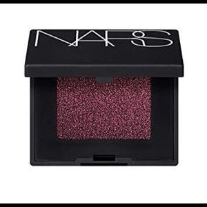 NARS Eyeshadow - Pointe Noire